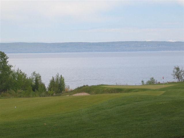 Listing Photo for 6174/6193 Coastal Cliffs Court