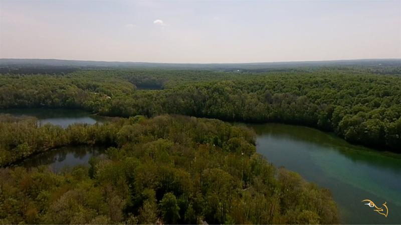 Listing Photo for Lot 11 Lost Lake Trail