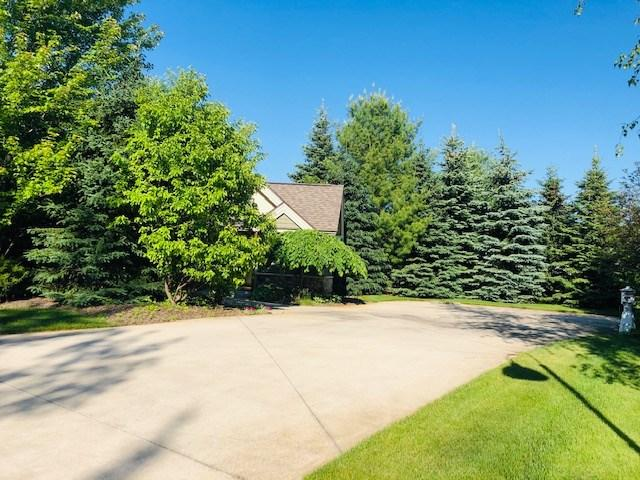 Listing Photo for 2180 Windover Drive