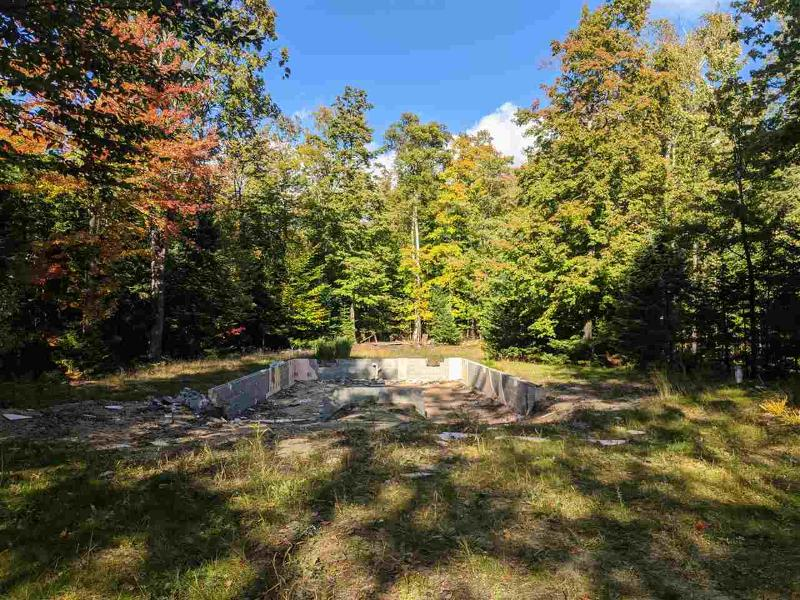 Listing Photo for 27687 Island Woods Road