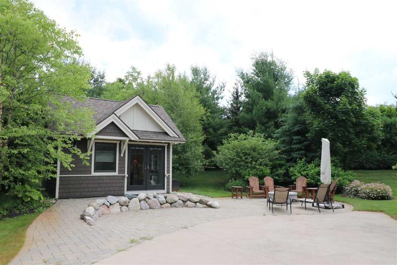 Listing Photo for Lot 327 - 2150 Windover Drive