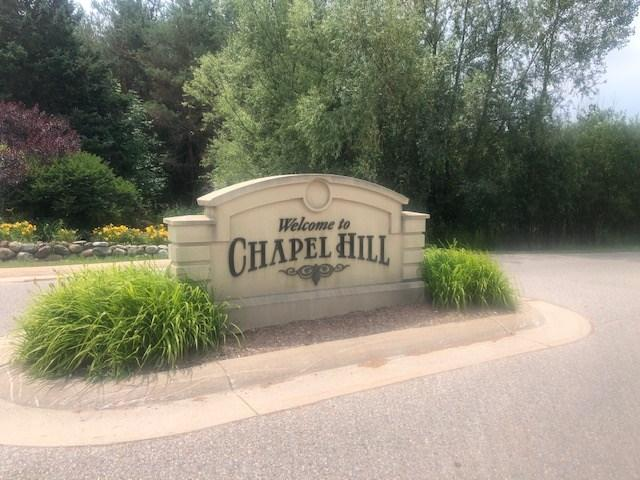 Listing Photo for 2223 Chapel Hill Drive