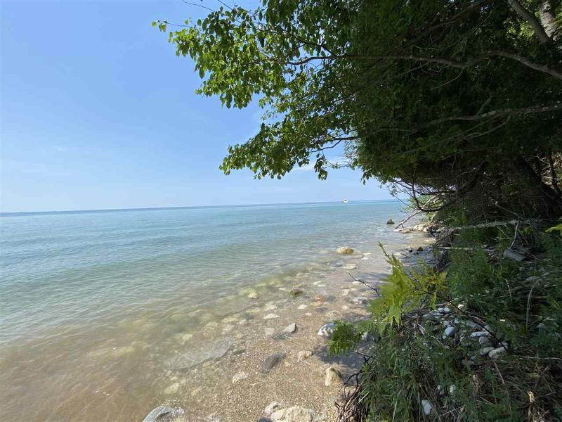 Listing Photo for 6600 Lower Shore Drive