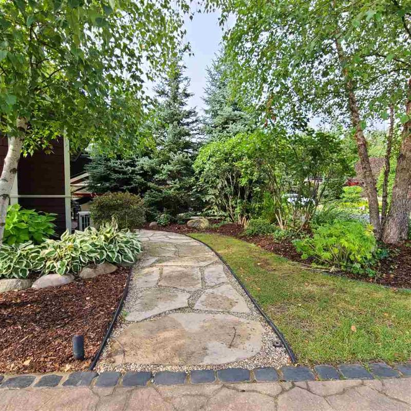 Listing Photo for Lot 17 -2233 Ciderpress Drive