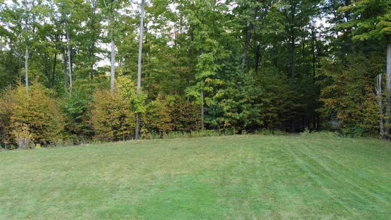 Listing Photo for Lot 89 Hawks Spur