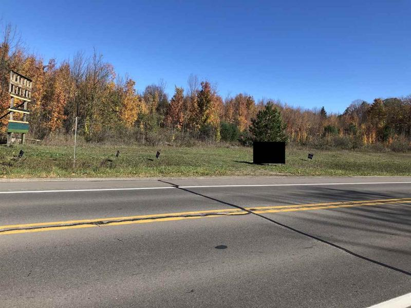 Listing Photo for US-131 Highway