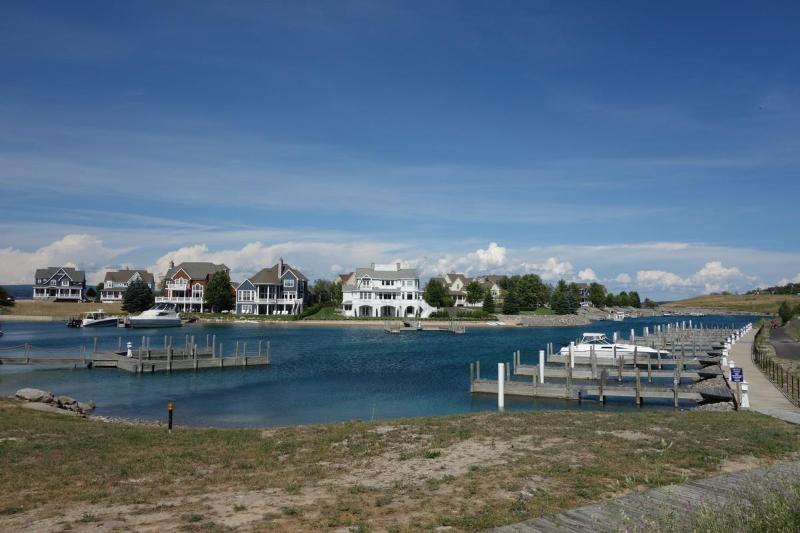 Listing Photo for Unit 1 Village Harbor Docks