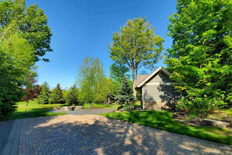 Listing Photo for 2008 Bluestem Drive