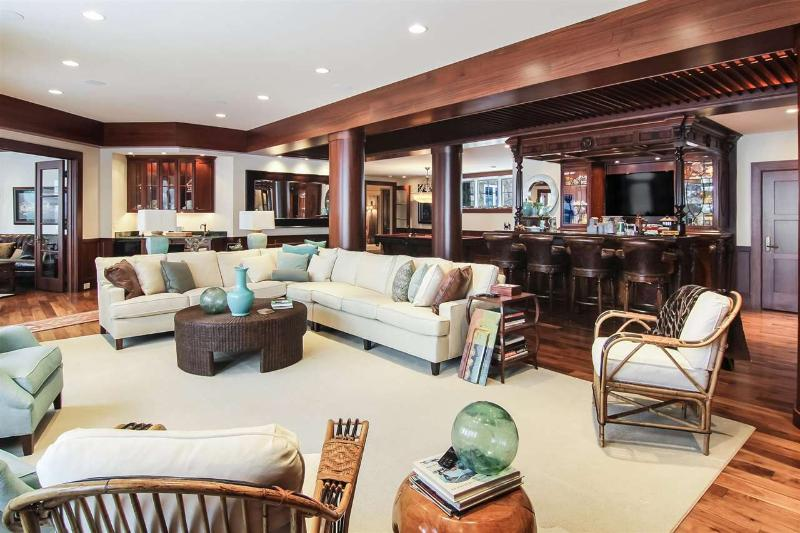 Listing Photo for 08425 Raspberry Lane