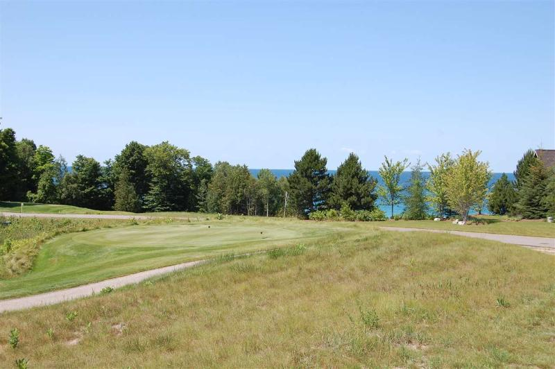 Listing Photo for 6357 Quarry View Drive