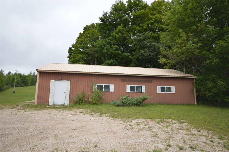 Listing Photo for 3606 1/2 US 131