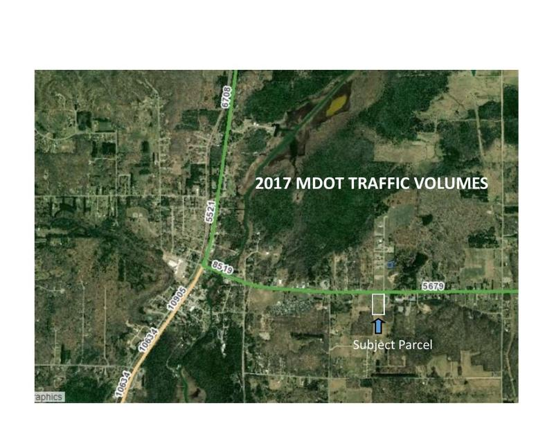 Listing Photo for 7300 M-68 Highway