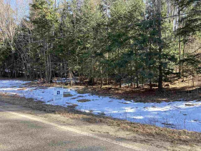 Listing Photo for 6285 Resort Pike Road