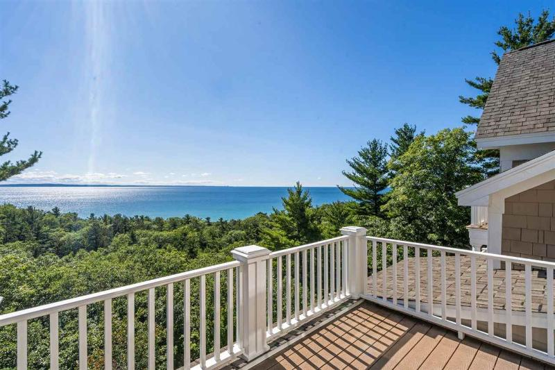 Listing Photo for 8430 Seven Mile Point