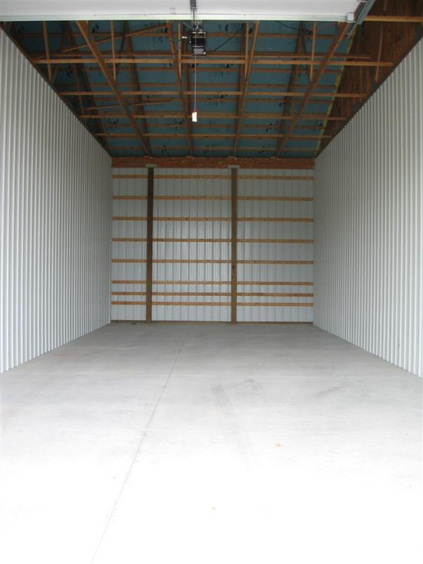 Listing Photo for 000 Boyne Valley Storage Drive