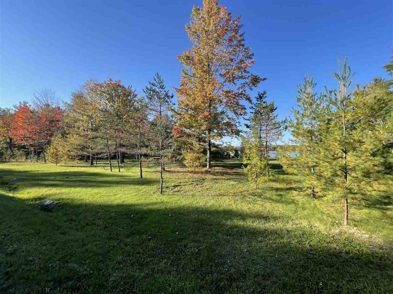Listing Photo for 7505 Channel Road