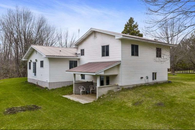Listing Photo for 2371 Wenzel Highway