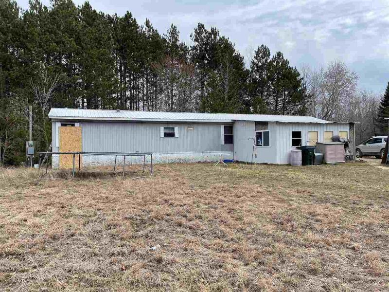 Listing Photo for 3065 Lewis Road