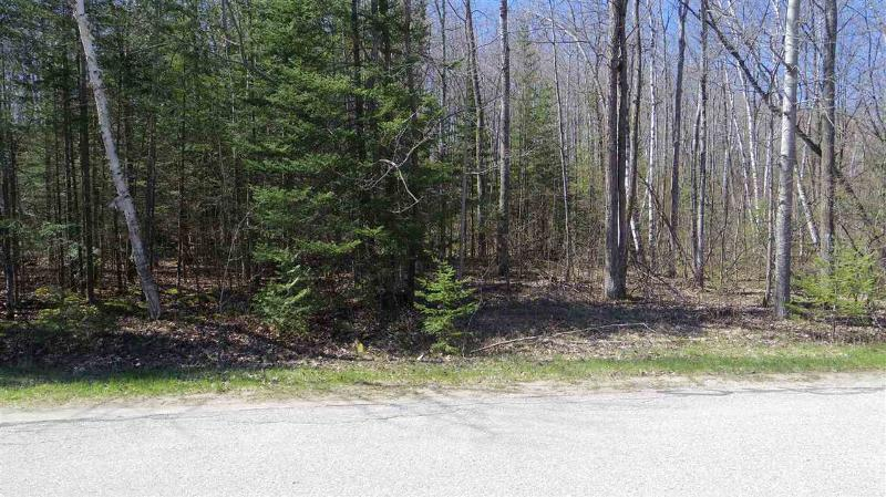 Listing Photo for TBD Nine Mile Point Drive Drive