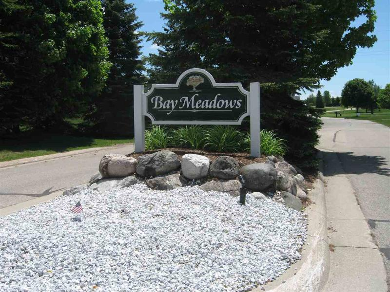 Listing Photo for 7931 Bay Meadows Drive