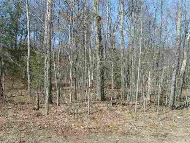 Listing Photo for 00 Blue Rd, Lot 9