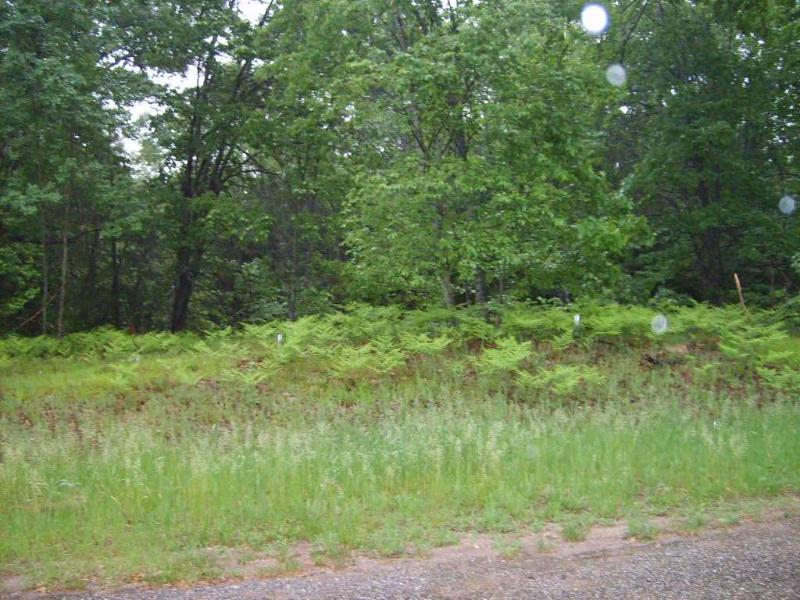 Listing Photo for 00 River Woods Road, Lot 26