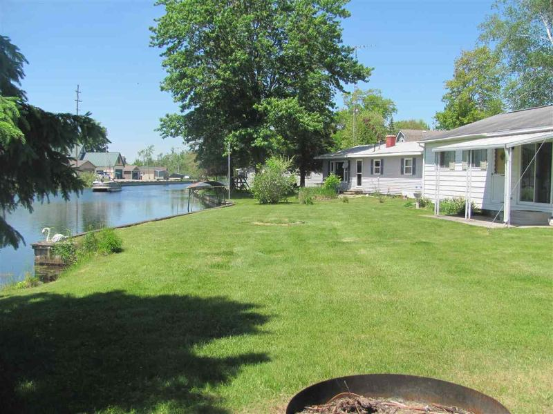Listing Photo for 130 Brad 'N Cris Dr