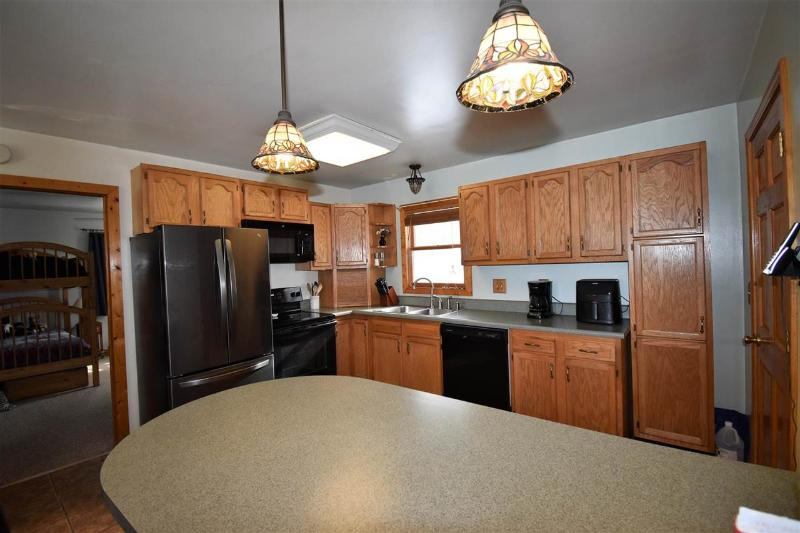 Listing Photo for 6421 E Houghton Lake Dr