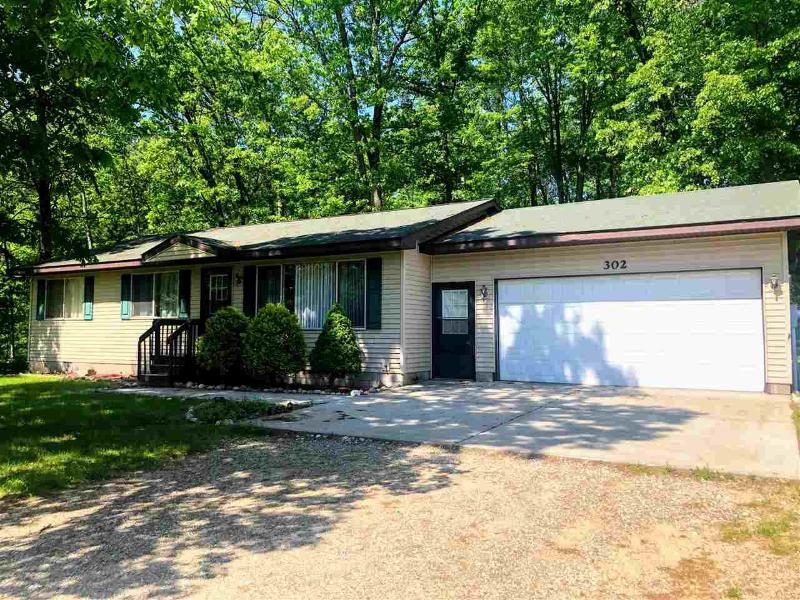 Listing Photo for 302 Butterfield Ln