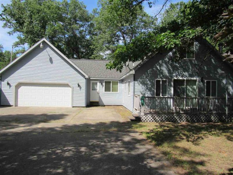 Listing Photo for 303 Winchester Dr