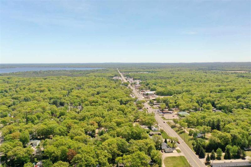 Listing Photo for 3386 W Houghton Lake Dr