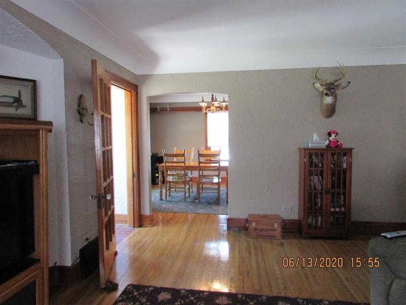 Listing Photo for 325 S Pine St
