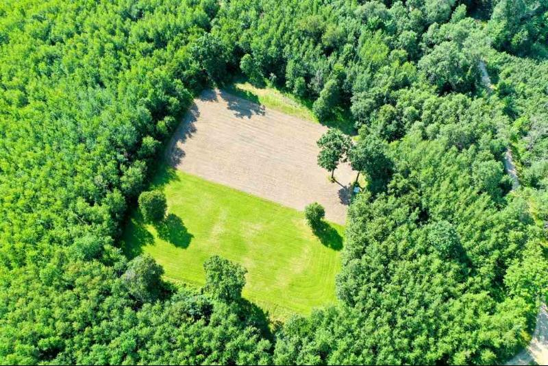 Listing Photo for XXX AUSABLE Rd