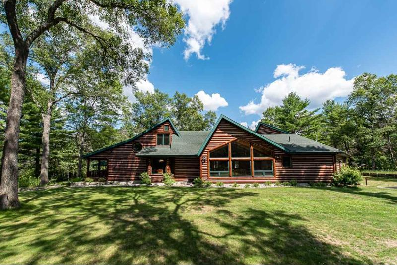 Listing Photo for 719 Wright Rd