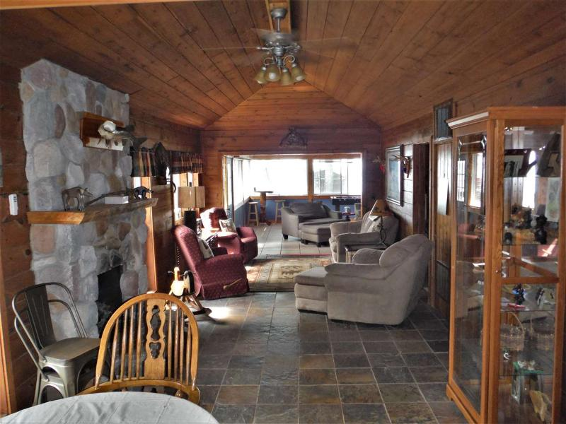 Listing Photo for 226 MCDONALD Dr