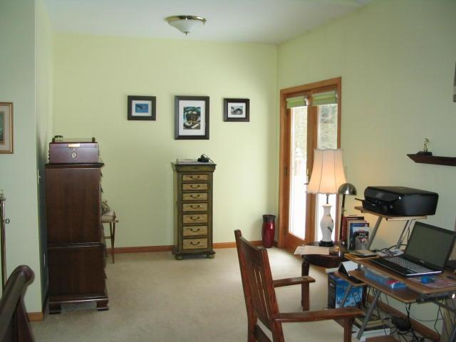 Listing Photo for 6437 NE Kemler Tr