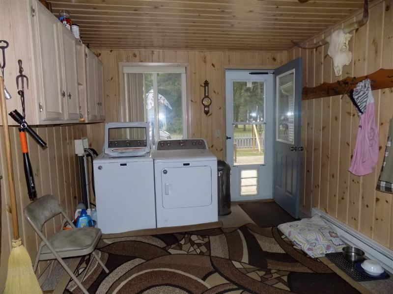Listing Photo for 101 Golden Sands Ct