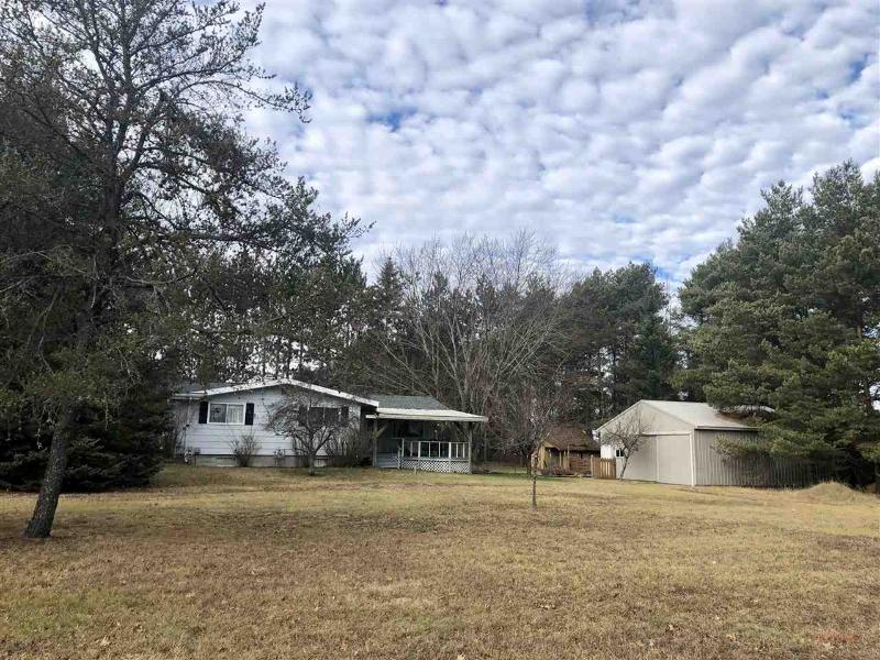 Listing Photo for 678 W Sunset Dr