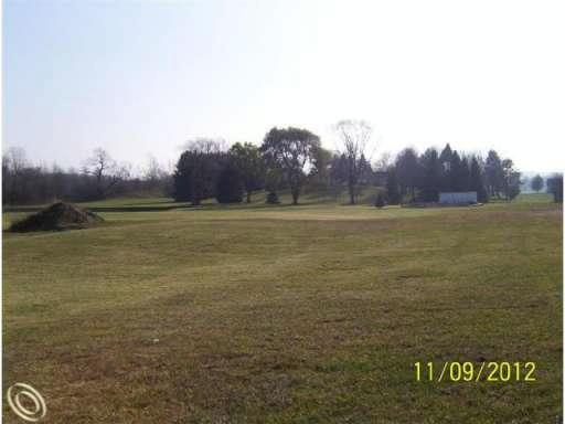 Listing Photo for 0 W 7 Mile Rd