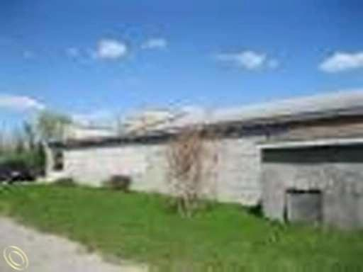 Listing Photo for 11289  Silver Lake Rd