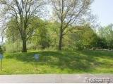 Listing Photo for 0000 E Davisburg Rd