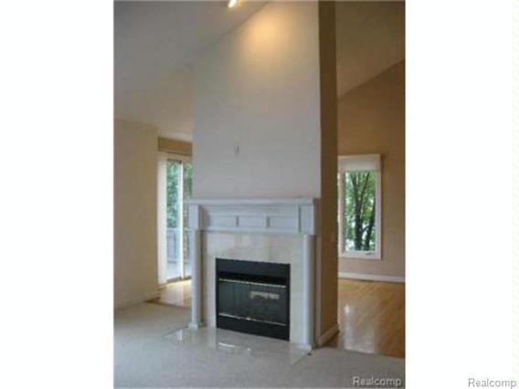 Listing Photo for 6011 Highview