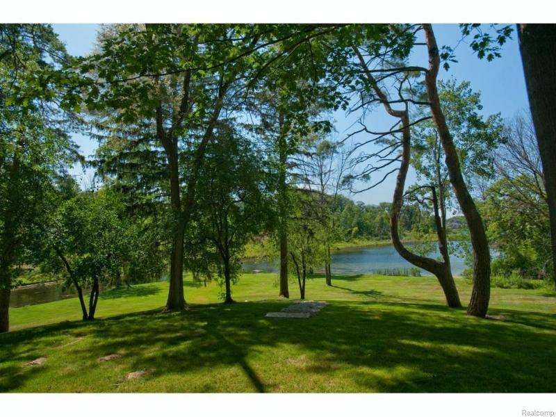 Listing Photo for 2670 Turtle Lake