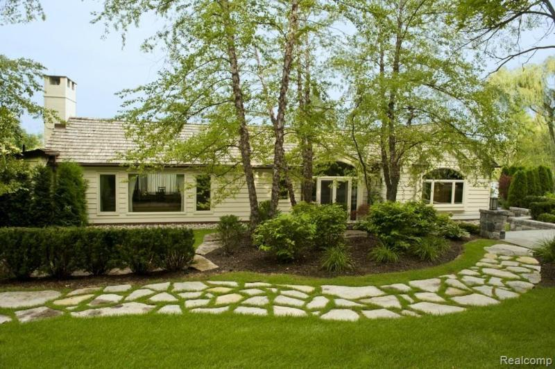 Listing Photo for 2623 Turtle Shores