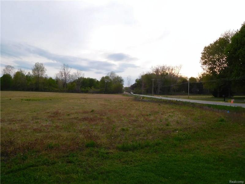 Listing Photo for 00 25 Mile Rd