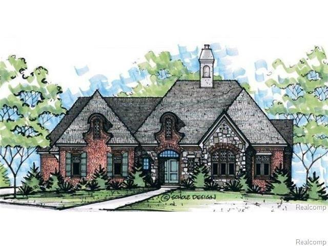 Listing Photo for 6317 Bridle Path