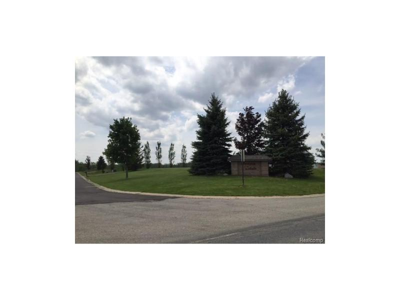 Listing Photo for 0 Adelines (lot 19) Way