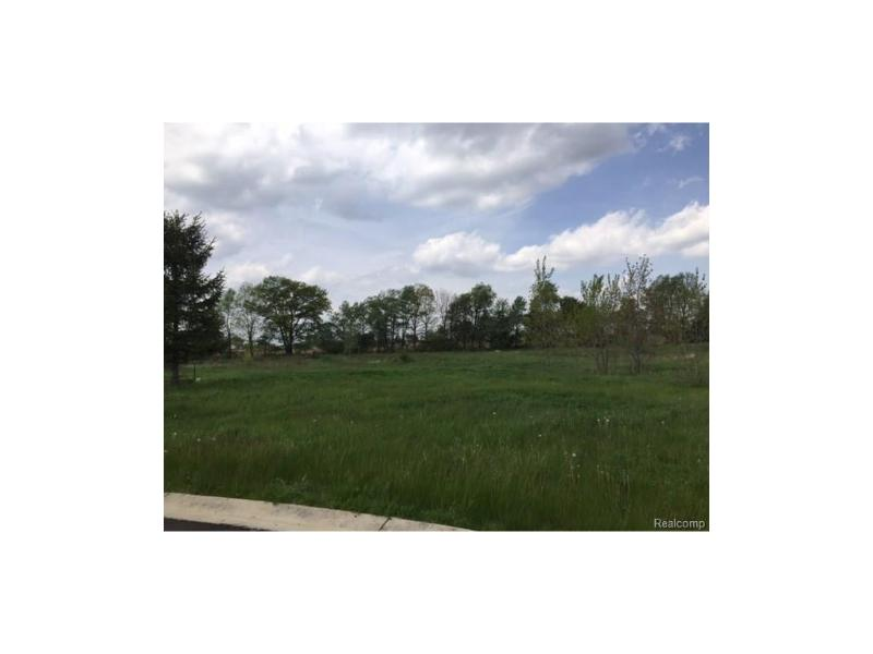 Listing Photo for 0 Adelines (lot 16) Way