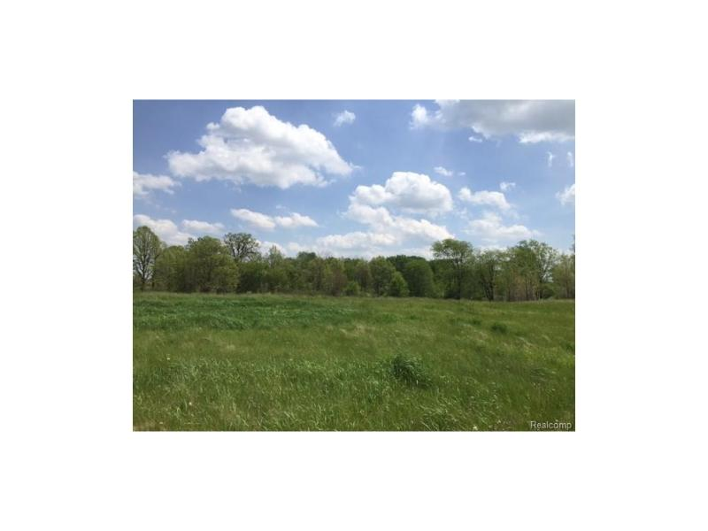 Listing Photo for 0 Adelines (lot 12) Way