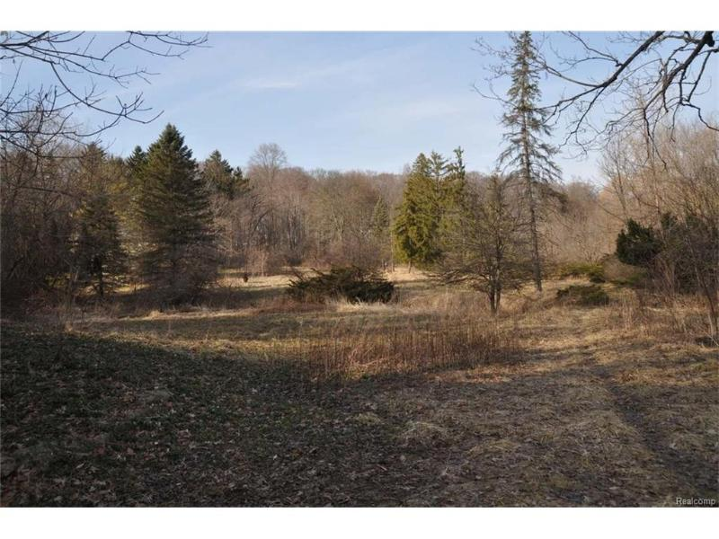 Listing Photo for 36391 Howard Rd